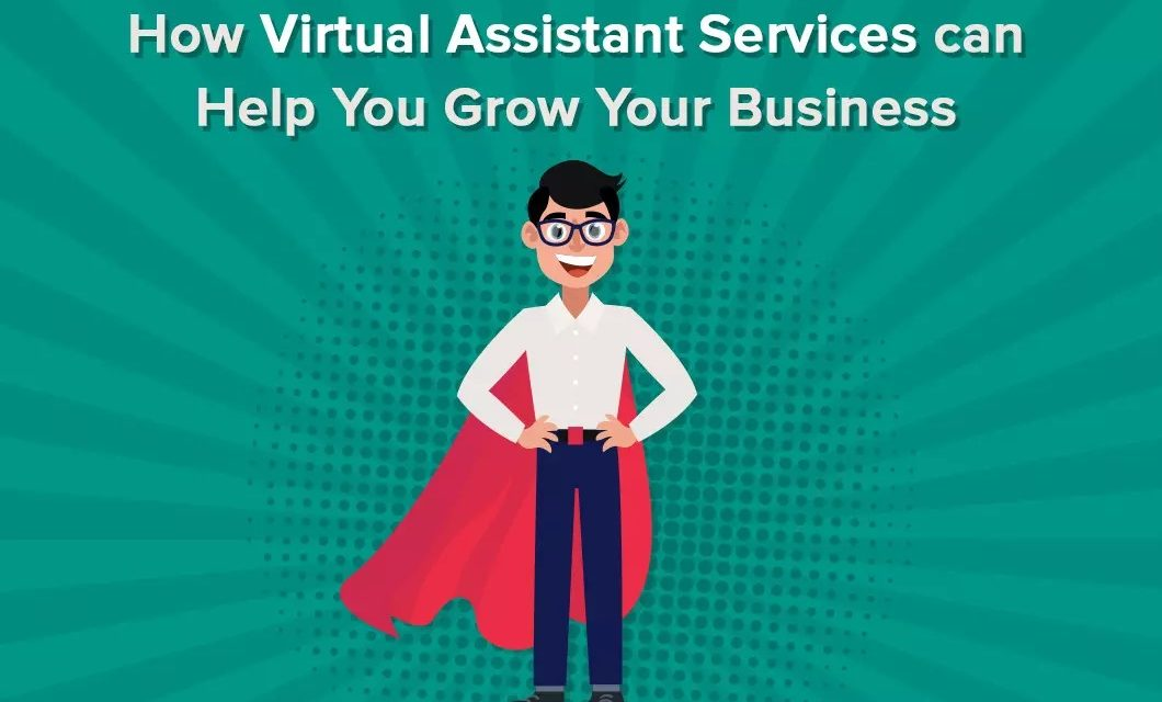 https://www.fusionfirst.com/wp-content/uploads/2020/01/How-Virtual-Assistant-Services-can-Help-You-Grow-Your-Business-1-1060x640.jpg