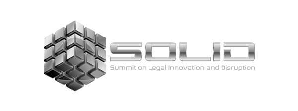 Solid-Legal