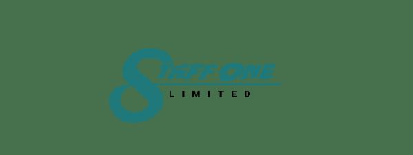 Staff-One