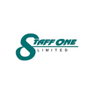 Stafffone