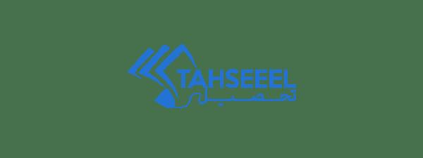 Tehseeel