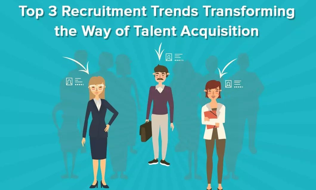 https://www.fusionfirst.com/wp-content/uploads/2020/01/Top-3-Recruitment-Trends-Transforming-the-Way-of-Talent-Acquisition-1-1060x640.jpg
