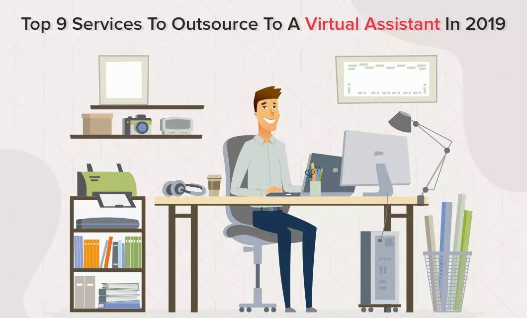 https://www.fusionfirst.com/wp-content/uploads/2020/01/Virtual-Assistant-Services-to-Offer-2019-1060x640.jpg