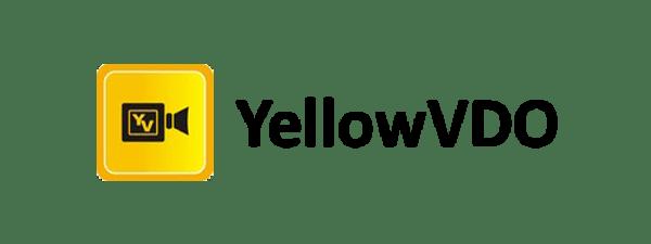 Yellow Vdo