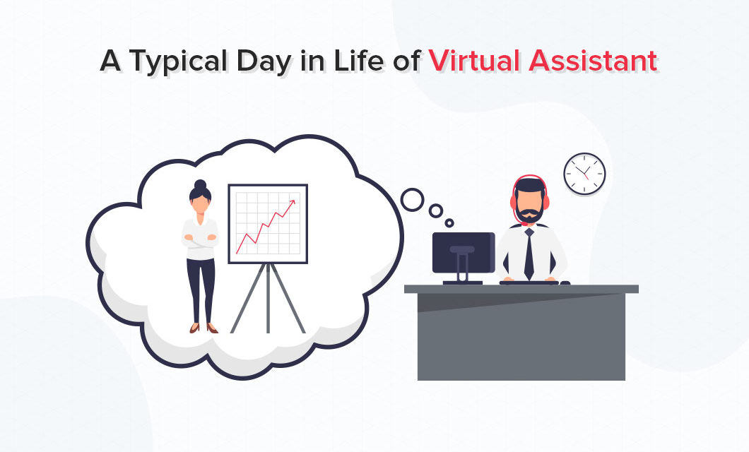 https://www.fusionfirst.com/wp-content/uploads/2020/01/typical-day-in-life-of-virtual-assistant-1060x640.jpg