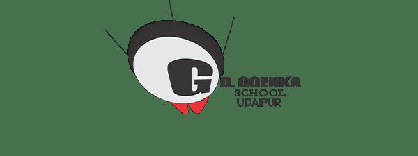 GD Goenka Udaipur
