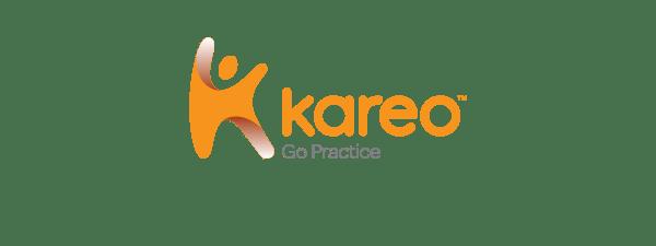 Kareo-go-Tools