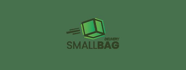 SmallBag