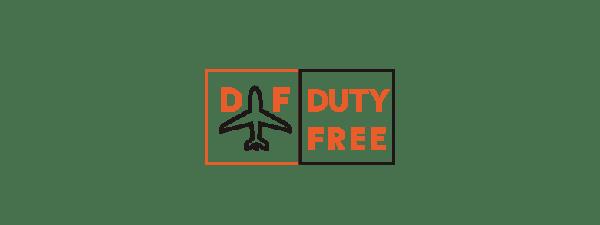 dutyfree