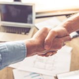 Fusion Business Solutions Invests in Jivana Link
