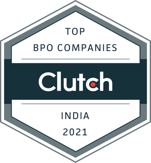 https://www.fusionfirst.com/wp-content/uploads/2021/04/Clutch-logo-640x690.png